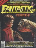 Fantastic Films (1978) 31
