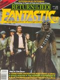 Fantastic Films (1978) 34