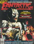 Fantastic Films (1978) 36