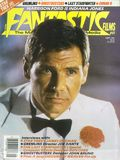Fantastic Films (1978) 41