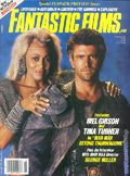 Fantastic Films (1978) 45