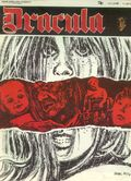 Dracula (1971 New English Library) 112