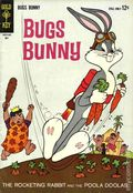 Bugs Bunny (1942 Dell/Gold Key) 93