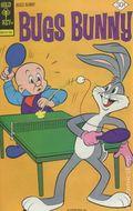 Bugs Bunny (1942 Dell/Gold Key) 180