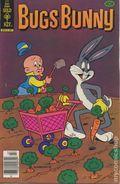 Bugs Bunny (1942 Dell/Gold Key) 210