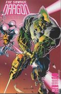 Savage Dragon (1993 2nd Series) 25B