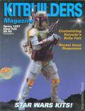 Kitbuilders Magazine (1994) 22