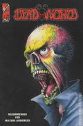 DeadWorld (1986 1st Series Arrow/Caliber) 1