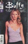 Buffy the Vampire Slayer (1998 1st Series) 49B