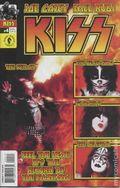 KISS (2002) 4B