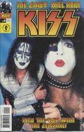 KISS (2002) 5B