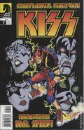 KISS (2002) 7A