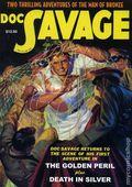 Doc Savage SC (2006-2016 Sanctum Books) Double Novel 3-1ST