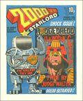 2000 AD (1977 United Kingdom) 105