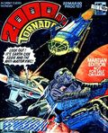 2000 AD (1977 United Kingdom) 157