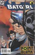Batgirl (2000 1st Series) 36