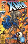 X-Men (1991 1st Series) 75