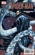 Spectacular Spider-Man (2003 2nd Series) 9