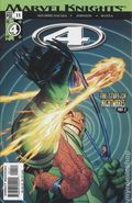 4 (2004 Marvel Knights) 11