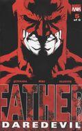 Daredevil Father (2004) 5