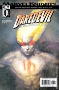Daredevil (1998 2nd Series) 48