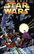 Classic Star Wars (1992) 6