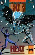 Batman Legends of the Dark Knight (1989) 49
