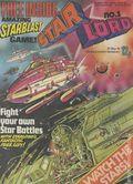Starlord (1978) UK 3