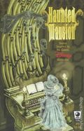 Haunted Mansion (2005) 2