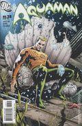 Aquaman (2003 4th Series) 38