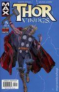 Thor Vikings (2003) 5