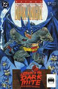 Batman Legends of the Dark Knight (1989) 38