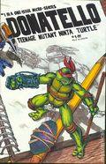 Donatello (1986 Teenage Mutant Ninja Turtles) 1