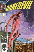 Daredevil (1964 1st Series) 241