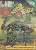 Starlord (1978) UK 6
