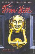 From Hell (1991) 1st Printing 9