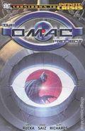 Omac Project TPB (2005 DC) 1-1ST