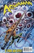 Aquaman (2003 4th Series) 18