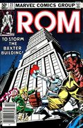 Rom (1979) 23