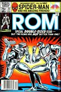 Rom (1979) 25