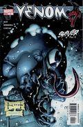 Venom (2003 Marvel) 4