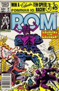 Rom (1979) 26