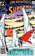 Adventures of Superman (1987) 459