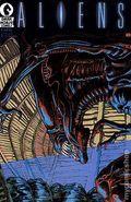 Aliens (1988 1st Printing) 4