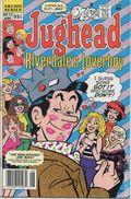 Jughead (1987- 2nd Series) 12