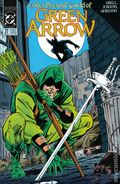 Green Arrow (1987 1st Series) 27