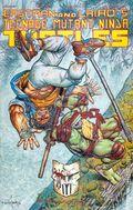 Teenage Mutant Ninja Turtles (1985) 49
