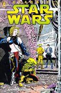Classic Star Wars (1992) 7