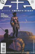 52 Weeks (2006) 28