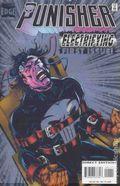 Punisher (1995-1997 3rd Series) 1